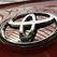 Toyota выплатит 1,1 млрд долларов за отзыв автомобилей