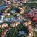 Куба: На острове Кайо-Коко открылся отель Iberostar Mojito