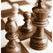 В Уфе может появиться Центр шахмат