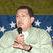 Уго Чавес не сможет принять присягу
