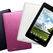 Asus представила планшет MeMO Pad
