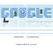 Новый дудл от Google: играем в водителя ледозаливочной машины