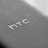 Опубликовано первое изображение флагмана HTC M7 c Full HD дисплеем