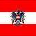 Башкортостан налаживает контакты с Австрией