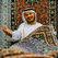 В ОАЭ иностранные туристы будут платить новую пошлину