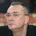 К. Меладзе взял на себя содержание детей сбитой им женщины