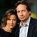 Дэвид Духовны и Теа Леони продают дом в Нью-Йорке