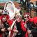 В Швейцарии пройдет карнавал красок и масок