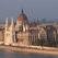 В Будапеште состоятся Рыбный фестиваль и Ночь купален