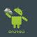 Стало известно, когда появится новая версия Android