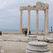 Храму Аполлона в Турции угрожает разрушение