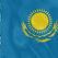 Делегация Башкортостана посетила Казахстан