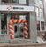 """Финансовый супермаркет """"Финам"""" сообщает о развитии банковских услуг в Уфе"""