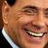 """Сильвио Берлускони """"отправил по почте"""" обещание вернуть налоги"""