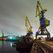 Башкортостан будет развивать речной порт Агидель