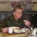 На Курилах солдат кормили кашей с клещами и пометом грызунов