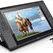 Wacom готовится анонсировать мобильный HD-планшет