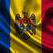 Молдова - одно из самых неизведанных государств мира