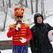 """8 марта в Актив-отеле """"Горки"""" состоялся праздник, посвященный Международному женскому дню"""