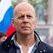 Госдума не приняла закон об ограничении зарубежных фильмов в России