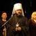 """В начале апреля в Самаре состоится """"Второй Волжский фестиваль духовной музыки"""""""