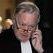 Во Франции найден мертвым самый влиятельный адвокат страны