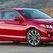 В России стартовали продажи Honda Accord