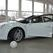 Таганрогский автомобильный завод продал первые экземпляры Aquila