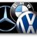 Германия продолжает лидировать в рейтинге реализуемых машин. Россия вторая