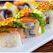 Самые опасные продукты Уфы - суши и роллы