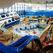 Названы новые сроки сдачи аквапарка в Уфе