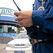 Нарушивший правила водитель теперь может вы выходить из автомобиля по просьбе инспектора