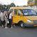 Уфимская мэрия против нелегальных перевозчиков