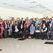 """Более 70 бизнесменов Уфы и РБ собрались 28 марта в конференц-зале комплекса """"Акбузат"""""""