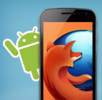 Mozilla и Samsung приступают к созданию нового браузера