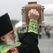 В Башкортостан прибыли мощи святителя Николая
