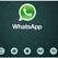 Google может приобрести приложение WhatsApp за миллиард долларов