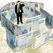 В этом году на поддержку предпринимательства в РБ выделят более 500 млн. рублей