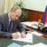 Штраф за разглашение в СМИ сведений о пострадавших детях может составить миллион рублей