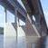 Государство выделит 5 миллиардов рублей на реконструкцию затонского моста