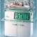 В Уфе выявлены мошенники поставлявшие медикам инкубаторы для новорожденных