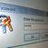 """""""Asahi Shimbun"""": Хакеры стремятся завладеть вашим паролем"""