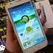 Через две недели компания Орро продемонстрирует самый тонкий смартфон в мире
