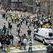 Полиция провела обыск квартиры возможного соучастника теракта в Бостоне