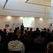 """16 апреля в Уфе состоялся большой семинар """"ETF в России. Как накопить на мечту"""""""