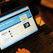 Twitter запустил новую систему для рекламодателей