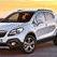 В 2012 году лидером среди городов по продажам нового авто стал Тольятти