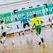 Юные футболисты из Башкортостана заняли призовые места на турнире по футболу в г. Пенза