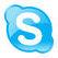Руководство Skype извинилось перед пользователями
