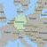 Германия не одобряет выбор белорусов